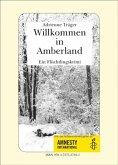 Willkommen in Amberland (eBook, ePUB)