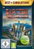 Der Planer: Industrie-Imperium (PC)