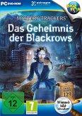 Mystery Trackers: Das Geheimnis der Blackrows (PC)