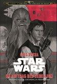 Star Wars: Im Auftrag der Rebellion - Ein Han Solo und Chewbacca-Abenteuer / Journey to Star Wars: Das Erwachen der Macht Bd.4