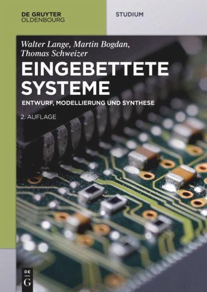 http://vemong.vn/book/download-ubersetzerbau-virtuelle-maschinen-2007/