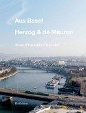 Aus Basel - Herzog & de Meuron