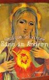 Eins im Andern (eBook, ePUB)
