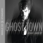 Ghost Town (2-Track)