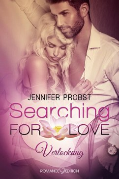 Verlockung / Searching for Love Bd.1 (eBook, ePUB)