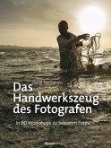 Das Handwerkszeug des Fotografen (eBook, ePUB)