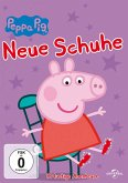 Peppa Pig (Vol. 3) - Neue Schuhe