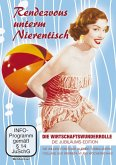 Rendezvous unterm Nierentisch - die Wirtschaftswunderrolle - Jubiläums-Edition