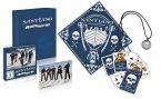 Von Liebe,Tod Und Freiheit (Ltd.Deluxe Fanbox)