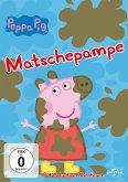 Peppa Pig (Vol. 4) - Matschepampe
