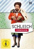 Helmut Schleich - Schleich Fernsehen