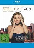 Sensitive Skin - Die komplette 1. Staffel