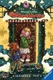 Eine magische Weihnachtsreise (eBook, ePUB)
