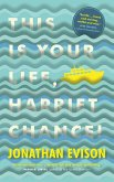 This Is Your Life, Harriet Chance! (eBook, ePUB)