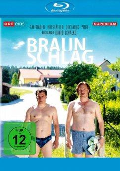 Braunschlag - Die komplette Serie - Robert Palfrader/Maria Hofstätter