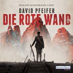 Die Rote Wand (MP3-Download)