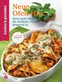 K&G - Neue Ofen-Hits (eBook, ePUB)