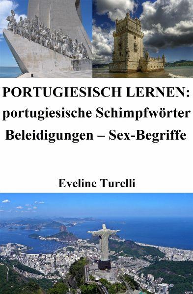 rechnung bitte portugiesisch