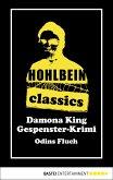 Hohlbein Classics - Odins Fluch (eBook, ePUB)