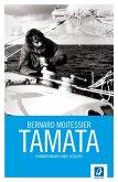 Tamata (eBook, ePUB)