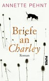 Briefe an Charley (eBook, ePUB)