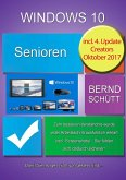 Windows 10 für Senioren (eBook, ePUB)