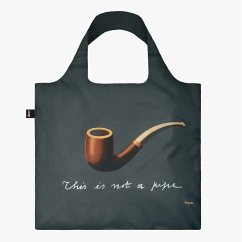 Bag Magritte / The Treachery of Images