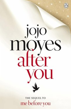 After You (eBook, ePUB)
