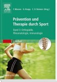 Therapie und Prävention durch Sport 03