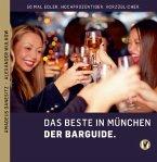 Das Beste in München Der Barguide