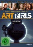 Art Girls