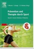 Therapie und Prävention durch Sport 04