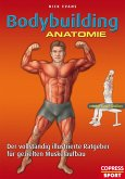 Bodybuilding Anatomie (eBook, ePUB)