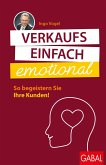 Verkaufs einfach emotional (eBook, PDF)