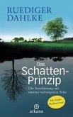 Das Schatten-Prinzip (eBook, ePUB)