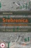 Srebrenica (eBook, ePUB)