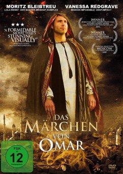Prince of Persia - Die Legende von Omar