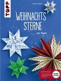 Weihnachtssterne (eBook, PDF)