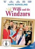Hape Kerkeling Edition - Willi und die Windzors