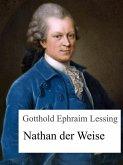 Nathan der Weise (eBook, ePUB)