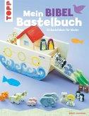 Mein Bibel-Bastelbuch (eBook, PDF)