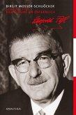 Leopold Figl (eBook, ePUB)