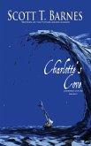 Charlotte's Cove (eBook, ePUB)