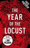 The Year of the Locust (eBook, ePUB)