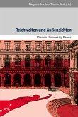 Reichweiten und Außensichten (eBook, PDF)