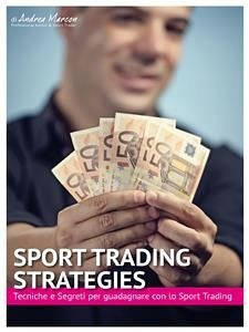 Tennis trading strategies ebook