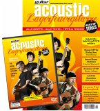 guitar acoustic Lagerfeuergitarre Best of Songs