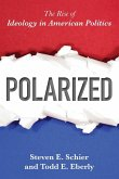 Polarized: The Rise of Ideology in American Politics