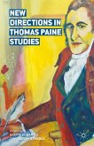 New Directions in Thomas Paine Studies