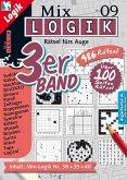 Mix Logik 3er-Band Nr. 9